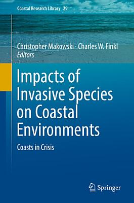 Impacts of Invasive Species on Coastal Environments