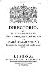 A collection of laws relating to Portugal: Volume 45