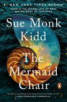 The Mermaid Chair PDF