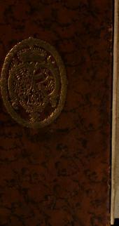 Reichs-Fama, welche das Merckwürdigste von demjenigen, so sich ganz kürzlich auf dem Reichs-Convent, an dem Kayserlichen und anderen Höfen, auch mit denen übrigen Ständen des Heiligen Römischen Reichs zugetragen, besonders das, so in das Jus publicum Germaniae tam universale, quam singulorum statuum einschläget, aufrichtig und in guter Ordnung mittheilet: und wo es nöthig und möglich, jederzeit mit genugsamen historischen Erläuterungen begleitet, Band 4
