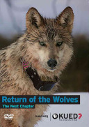 Return of the Wolves
