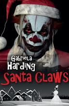 Santa Claws PDF