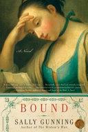 Download Bound Book
