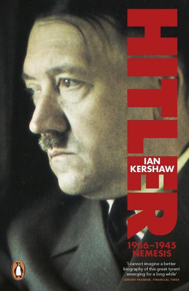 Download Hitler 1936 1945 Book
