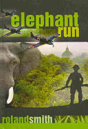 Elephant Run PDF
