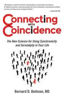 Connecting with Coincidence PDF