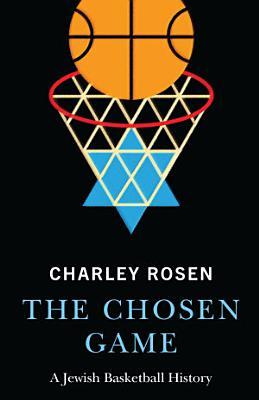 The Chosen Game