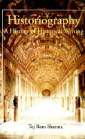 Historiography PDF