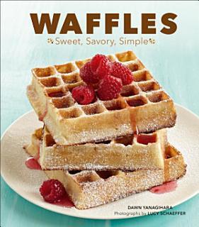 Waffles Book