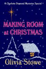 Making Room at Christmas