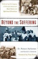 Beyond the Suffering PDF