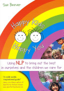 Happy Kids Happy You