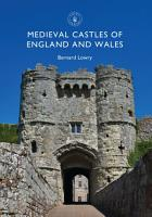 Medieval Castles of England and Wales PDF
