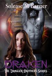 The Draglen Brothers - DRAKEN BK1: Draken