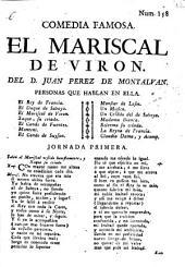 El mariscal de Viron