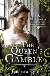 The Queen S Gamble Book PDF