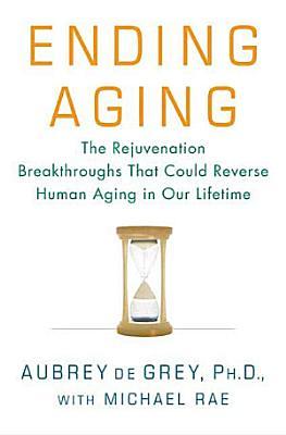 Ending Aging