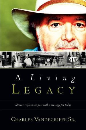 A Living Legacy PDF