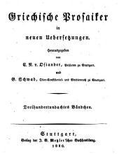Werke: ¬Abth. ¬5, Schriften zur theoretischen Physik ; Buch 2, Metaphysik, Band 5,Ausgabe 2