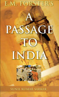 E M  Forster s A Passage to India PDF