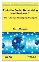 Ethics in Social Networking and Business 2