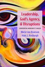 Leadership, God's Agency, and Disruptions