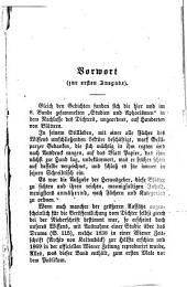 Grillparzers sämmtliche Werke : in zehn Bänden. 10 (1880)