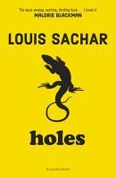 Holes PDF