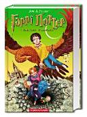 Harri Potter i tai   e   mna kimnata PDF
