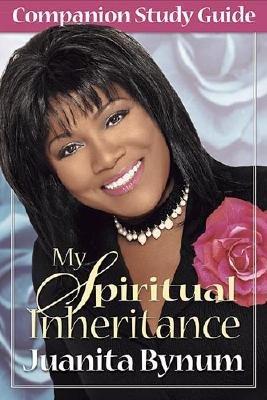 My Spiritual Inheritance PDF