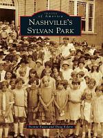 Nashville's Sylvan Park