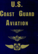 U.S. Coast Guard Aviation