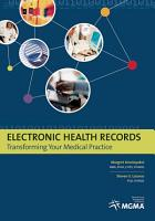 Electronic Health Records PDF