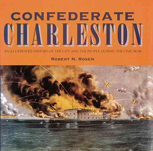 Confederate Charleston