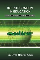 ICT Integration in Education PDF