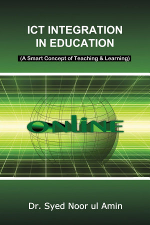 ICT Integration in Education