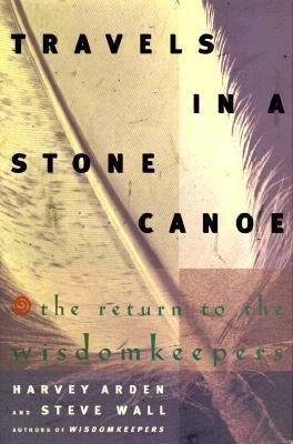 Travels in a Stone Canoe PDF