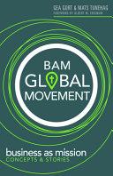 BAM Global Movement PDF