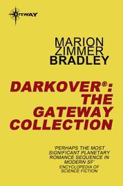 The Darkover EBook Collection