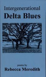 International Delta Blues