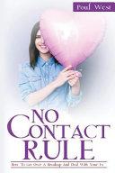 No Contact Rule PDF