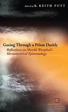 Gazing Through a Prism Darkly PDF