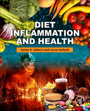 Diet, Inflammation, and Health