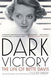 Dark Victory PDF