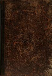 Jean Boccacio philocolo in lingua vulgare tosca composto per el singular oratore e poeta Miser Joani Boccacio da Certaldo in nelqual soto velamento de amor se contien soto brevita tutta humana vita