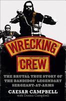 Wrecking Crew PDF