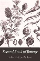 Second Book of Botany PDF