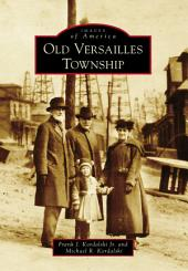 Old Versailles Township
