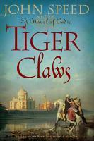 Tiger Claws PDF