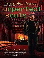 Unperfect Souls PDF